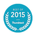 Best of 2015 - Thumblack